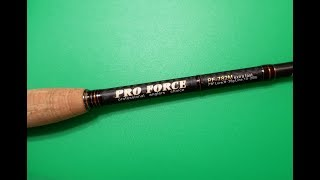 Hearty rise pro force pf 8102ml отзывы