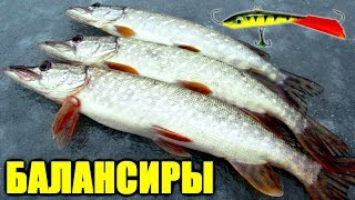 Застежки Lucky John New Hooked Snap 005 10Шт