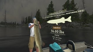 Rapala pro bass fishing xbox one cheats