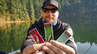 Rapala lures land for sale south africa