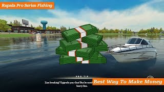 Cheat codes for rapala fishing frenzy 2020