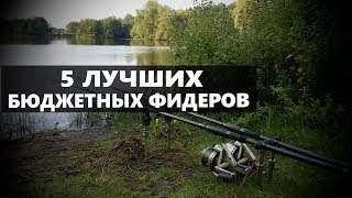 Фидерное удилище Daiwa Powermesh Feeder PMF11MQ-AD 3,3м/тест до 100гр