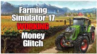 Рыбалка в farming simulator 2020 money cheats