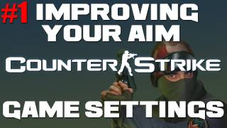 Config counter strike 1. 6 professional edition