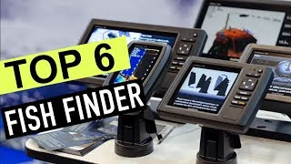 Used lowrance depth finders for sale